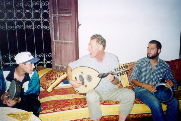 2000aMorocco-1