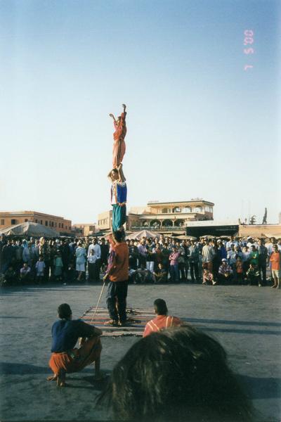 2000aMorocco-5