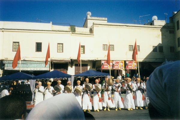 2000aMorocco-6
