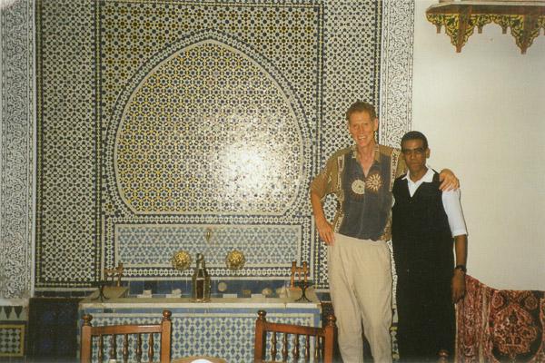 2000aMorocco-7