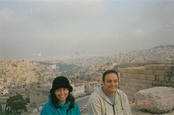 2002aJordan-15