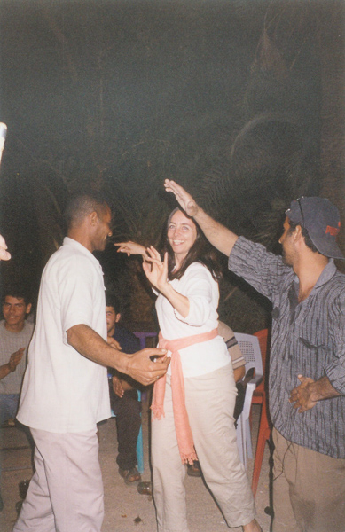 2002bAqaba-15
