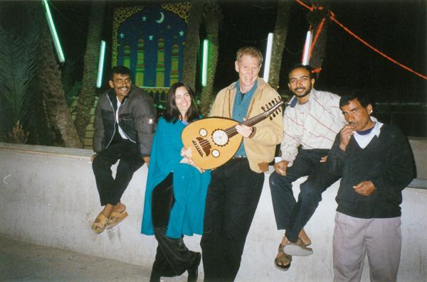 2002bAqaba-2