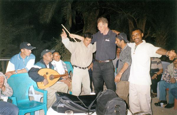 2002bAqaba-5