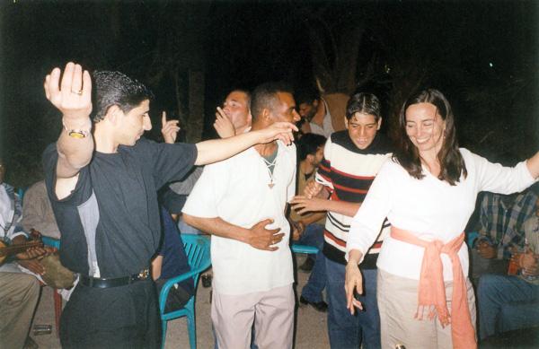 2002bAqaba-6
