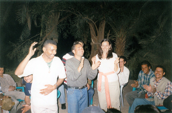 2002bAqaba-8
