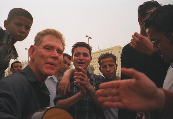 2003aEgypt-10