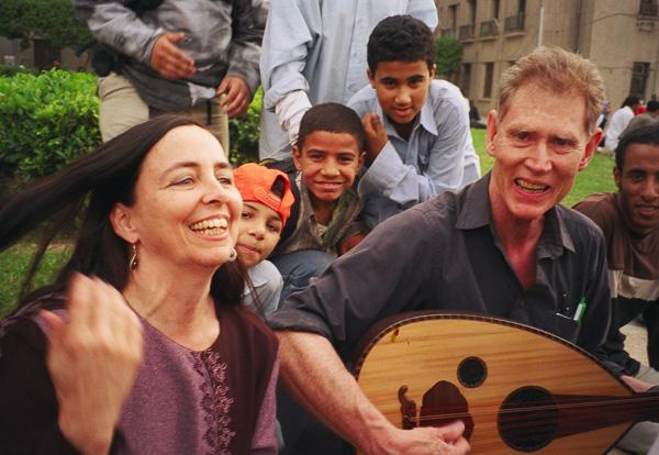 2003aEgypt-11