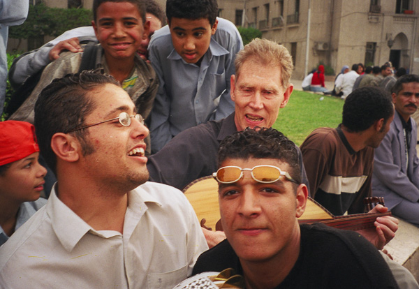 2003aEgypt-12