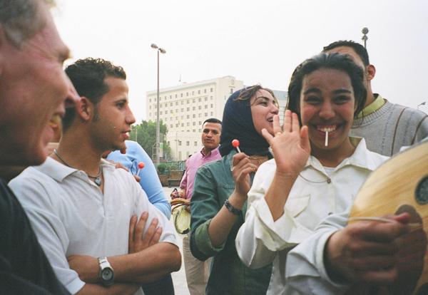 2003aEgypt-14