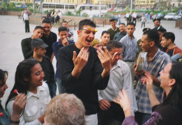 2003aEgypt-23
