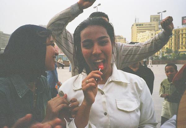 2003aEgypt-25