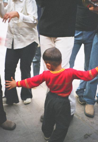 2003aEgypt-27