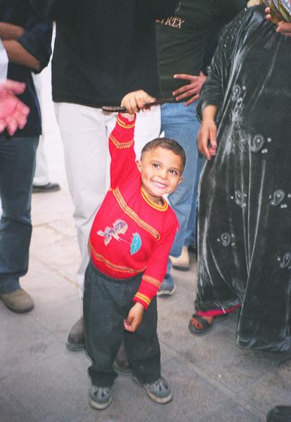 2003aEgypt-29