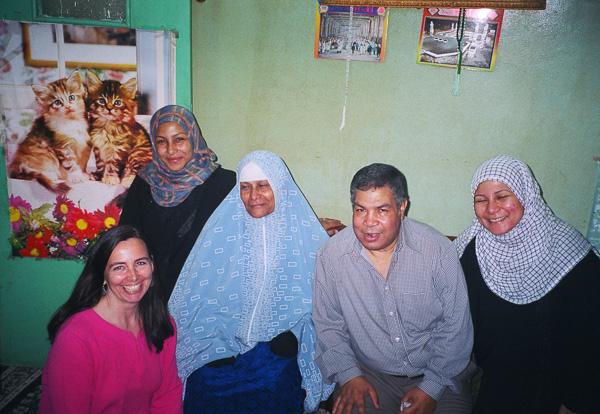 2003aEgypt-3
