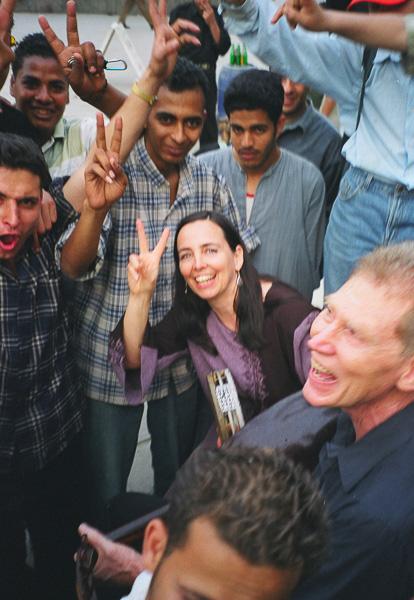 2003aEgypt-32