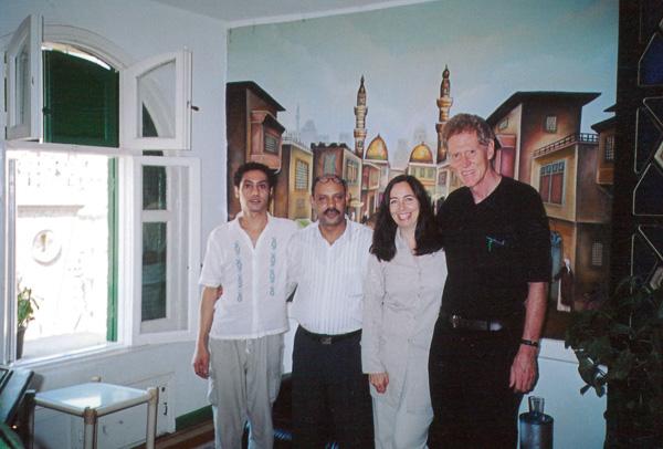 2003aEgypt-35