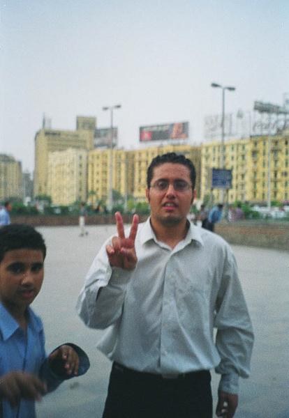 2003aEgypt-36
