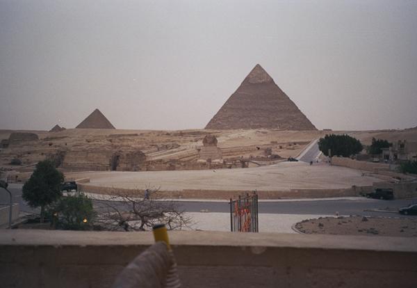 2003aEgypt-6