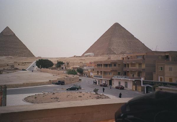 2003aEgypt-7