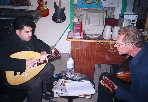 2003bJordan-10