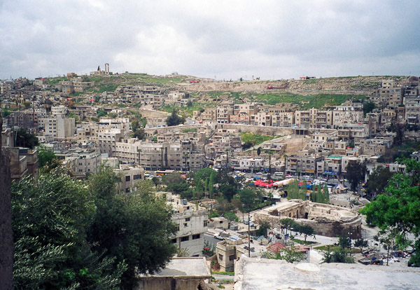 2003bJordan-12