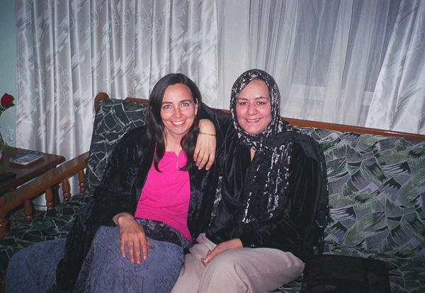 2003bJordan-8
