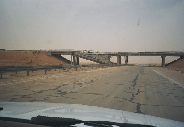 2003cIraq-1