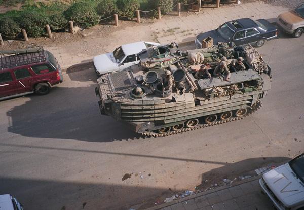 2003cIraq-12