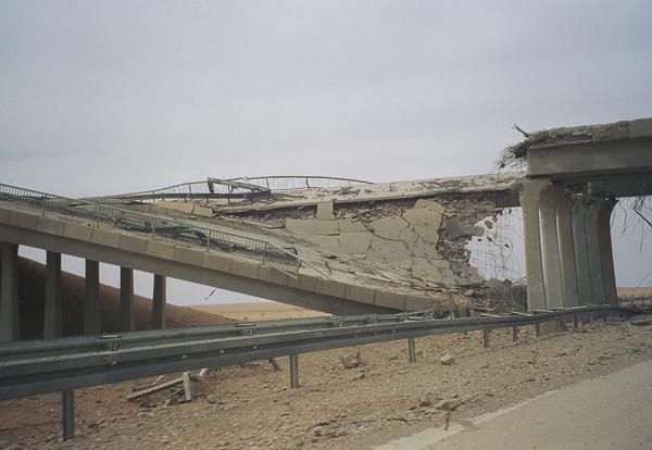 2003cIraq-20