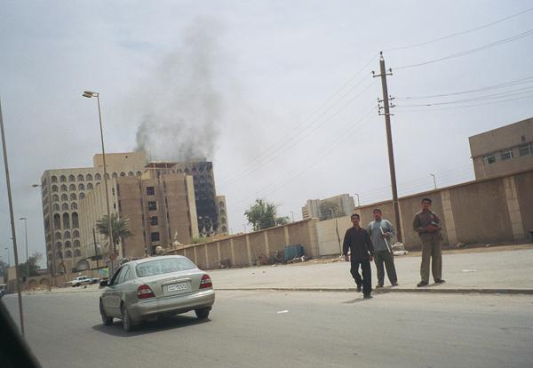 2003cIraq-22