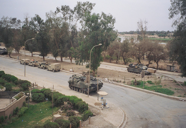 2003cIraq-26