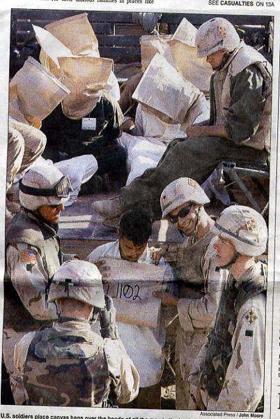 2003cIraq-39