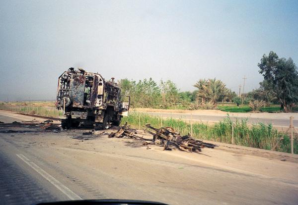 2003cIraq-43