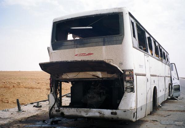 2003cIraq-44