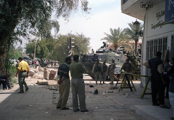 2003cIraq-52