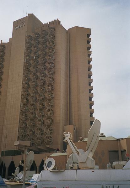 2003cIraq-58