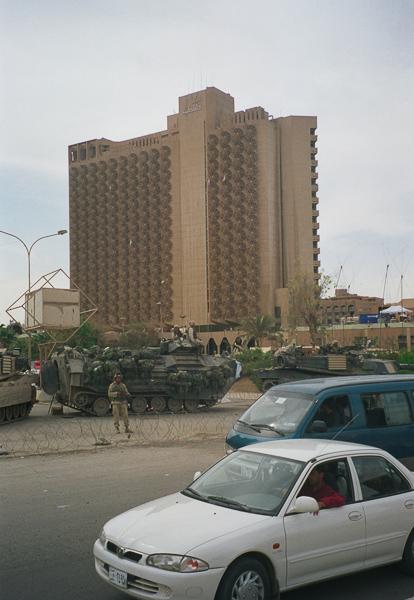 2003cIraq-59