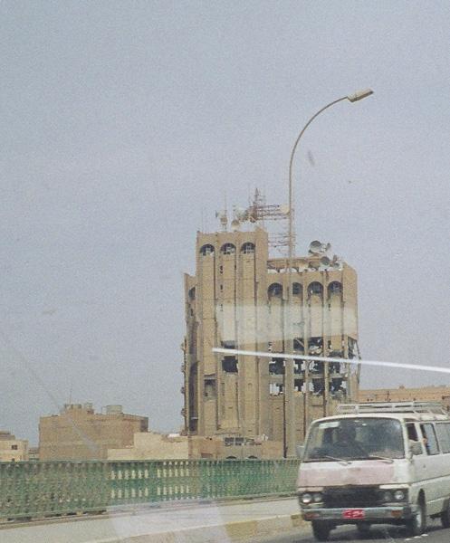 2003cIraq-62