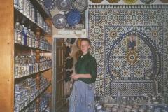 2000aMorocco-11