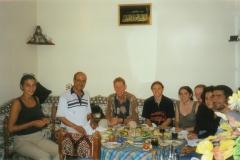 2000aMorocco-4