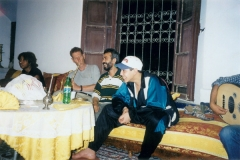2000aMorocco-8