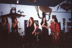 2001USA-12