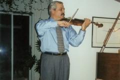2001USA-4