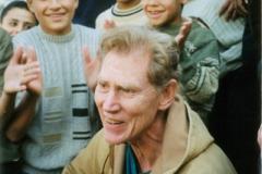 2002aJordan-19