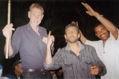 2002bAqaba-10