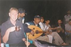 2002bAqaba-16