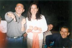 2002bAqaba-9