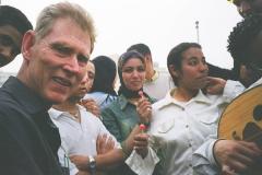 2003aEgypt-15