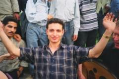 2003aEgypt-17